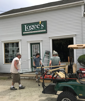 Logees-Gets-a-Facelift2
