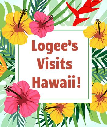 logees-visits-hawaii