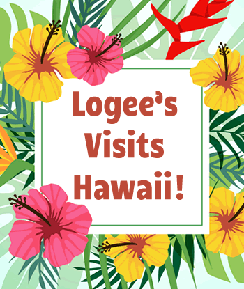 logees-visits-hawaii
