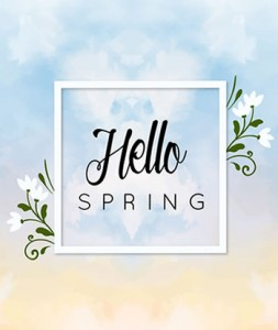 spring-gardeing-plants