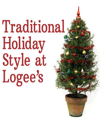 traditional-holiday-style-logees2